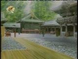 Самурай Икс / Samurai X 93 серия (Жанр: самурайский боевик, история, драма, ром....