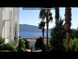 «Honeymoon...( Turkey.Bodrum Holiday Resort&spa)» под музыку Лера Массква - Мы С Тобой Вместе (OST Универ). Picrolla