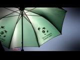 Кубок Дэвиса 2013 / Испания - Украина / Анонс / Спорт-1